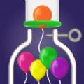 救救小气球