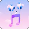 仙乐官网版app