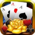 汇天娱乐app