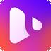 天天视频安卓版app