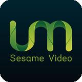 芝嫲短视频最新版app