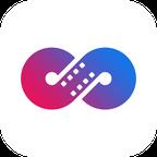麻花视频官网版app
