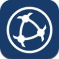 原子币app下载安装