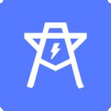 电网笔记app
