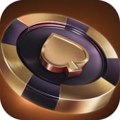 棋牌游戏网龙棋牌app
