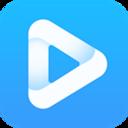 麻花影视安卓版app
