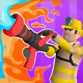 消防员先生最新版