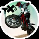 极限摩托3无限金币