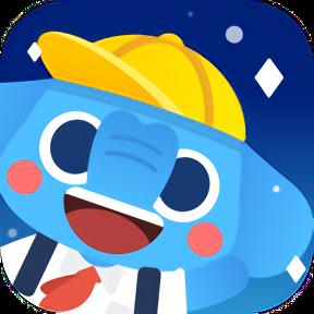 小盒学生app下载最新版