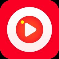 球球视频免费下载安装