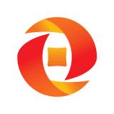 新密郑银村镇银行app
