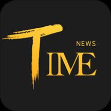 时代财经最新app