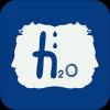 氢力氧app