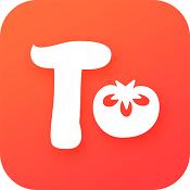 tomato安卓版下载