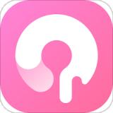 圈甜社区app