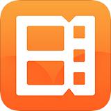 八一影院app