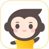 小猿口算app下载