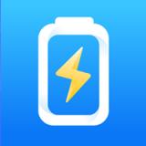 电池健康度app