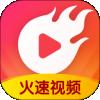 火速视频app