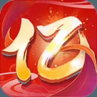 億樂棋牌app