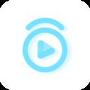 丝瓜视频官网版app