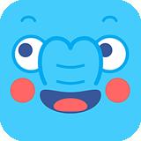 速算盒子最新版app