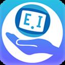 爱多分最新版app