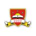 安阳学院官网app安装
