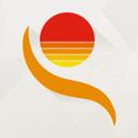日上免税店官网版app