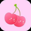 樱桃app下载