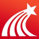 学习通官网版app