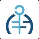 宁波智慧教育最新版app