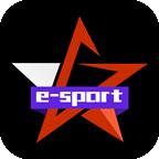 聚星电竞app