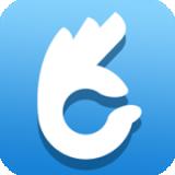 逍遥搏客app
