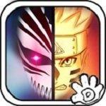 死神vs火影手机版下载