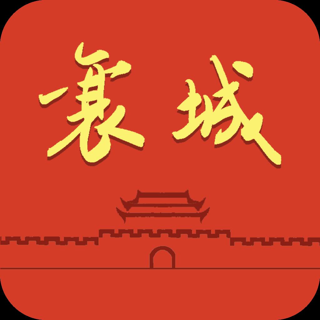 襄城融煤app