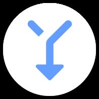 split apks installer