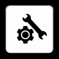 GFX工具箱最新版本