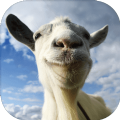 模拟山羊游戏