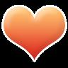 恋爱模拟器游戏手机版