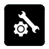 pubgtool画质修改器