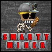 Smarty的矿工