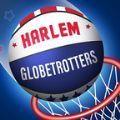 哈林环球旅行者篮球游戏