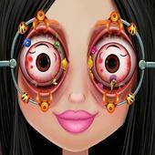 小儿眼科诊所