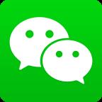微信6.7.3正式版
