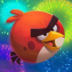 愤怒的小鸟2无限金币钻石版