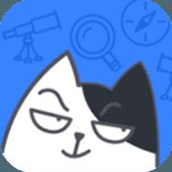 坏坏猫搜索官网版