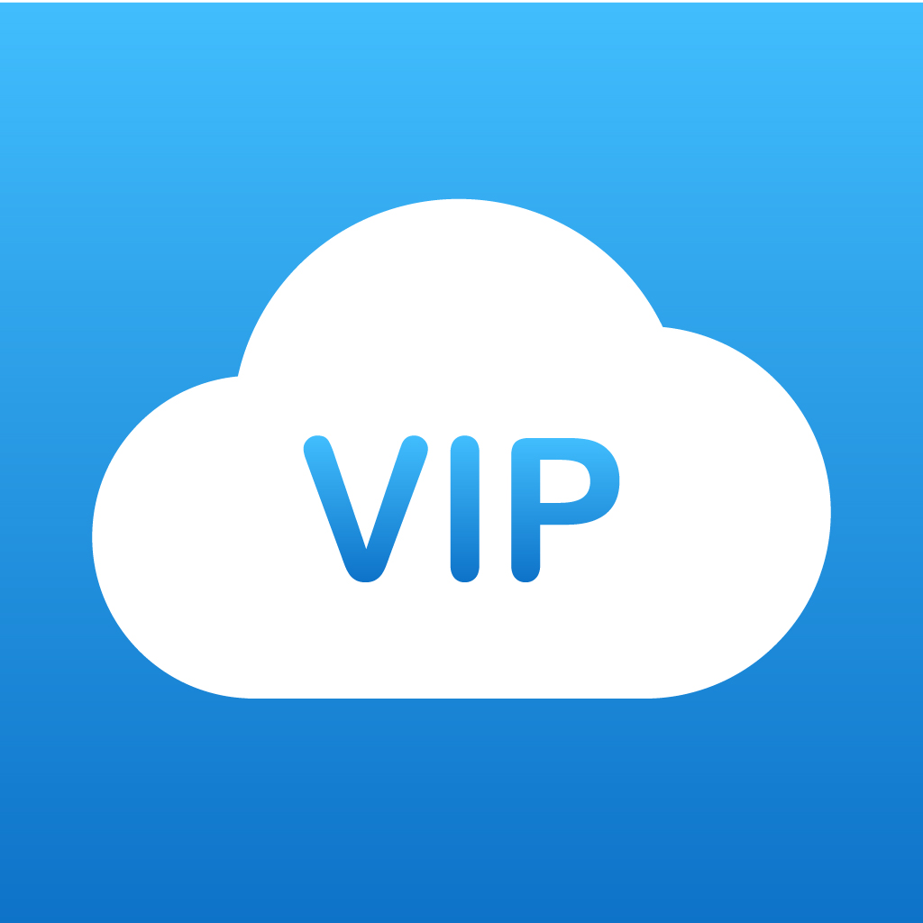 VIP浏览器最新版