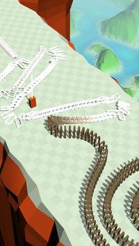 Domino Cliff图3