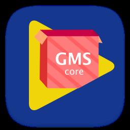 gms安装器华为9.0